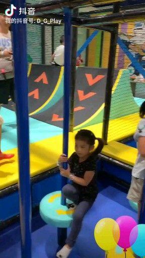 Indoor Playground Video Kids Indoor Playground Commercial Indoor Playground Indoor Playroom
