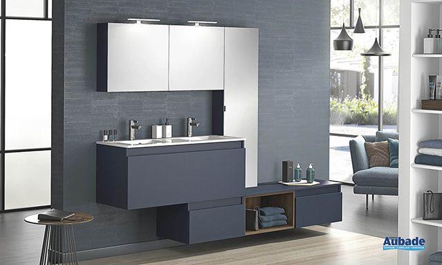 meuble salle de bain delpha meubles salle de bain News to Go 2