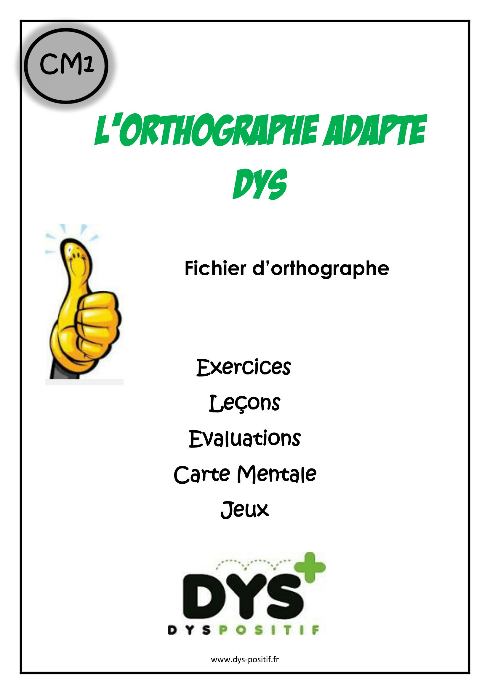 Orthographe CM1   Orthographe ce2, Exercices orthographe, Orthographe ce1