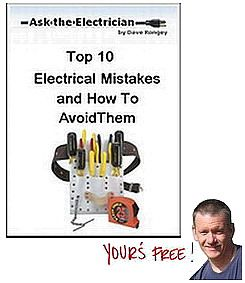 Wiring a Switch Outlet Combination Summary How to Wire a