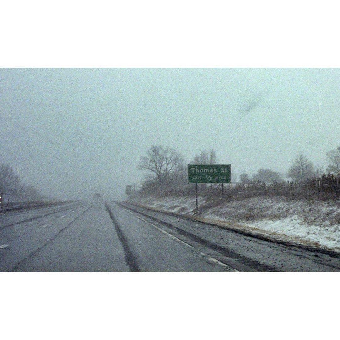 forex thomas highway