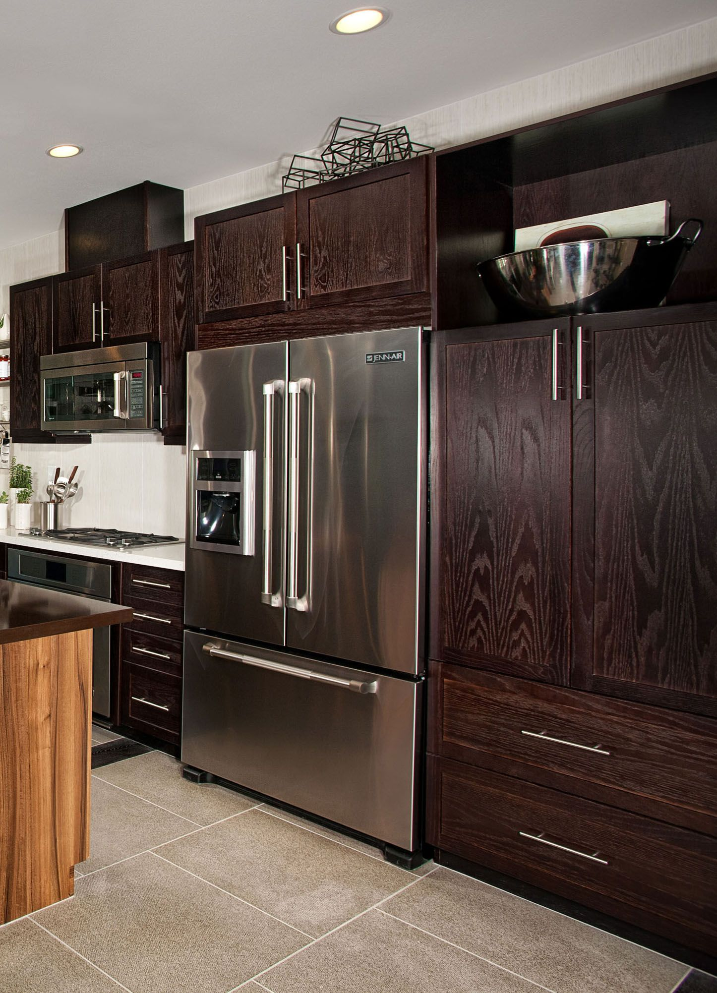 Understanding Uncomplicated Kitchen Cabinets Solutions