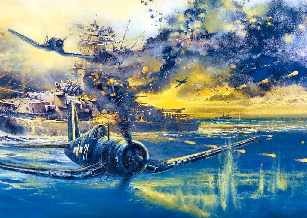pin en military artwork