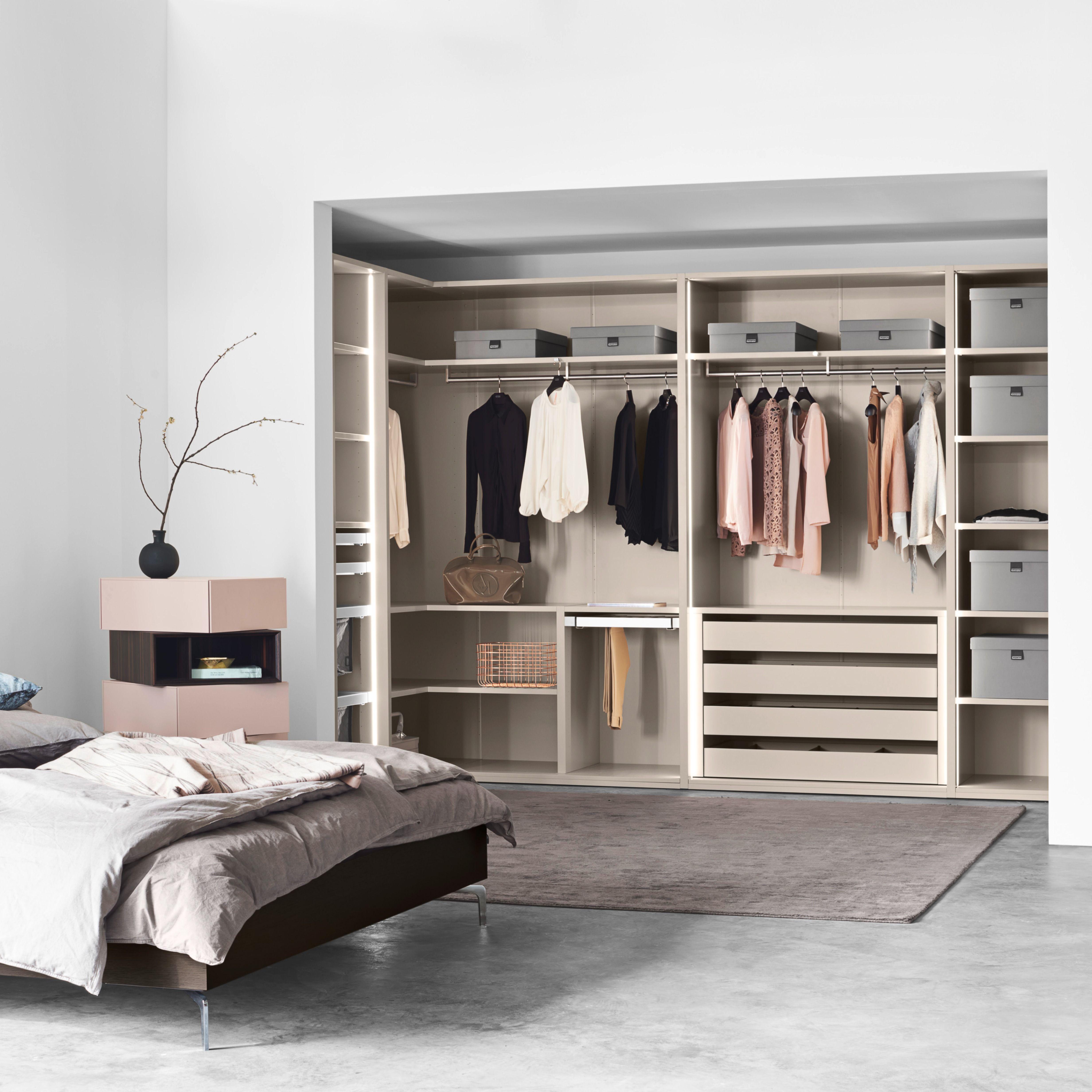 Open Wardrobe Open Wardrobe Kitchen Design Companies Wadrobe Design