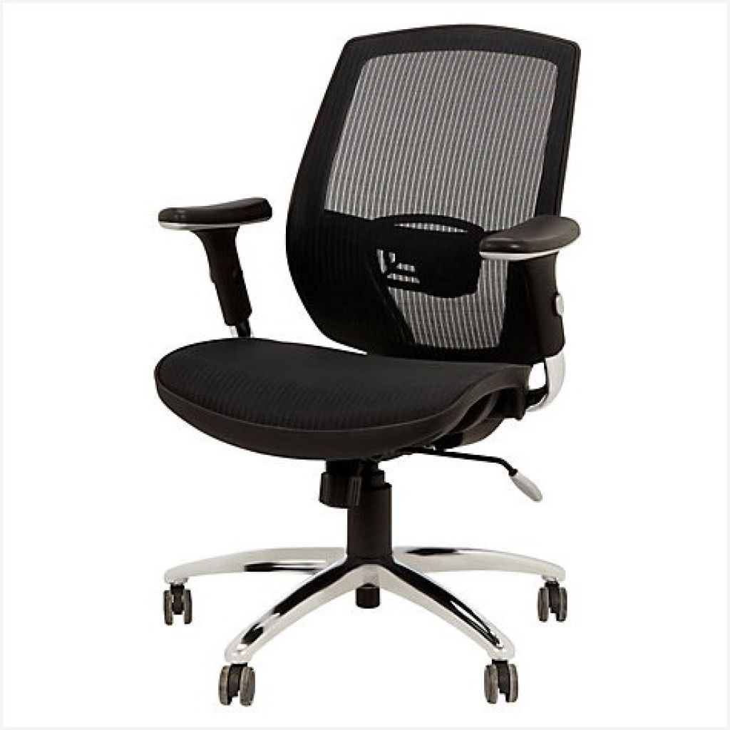 77+ Special Office Chair for Back Problems - Rustic Home Office ...