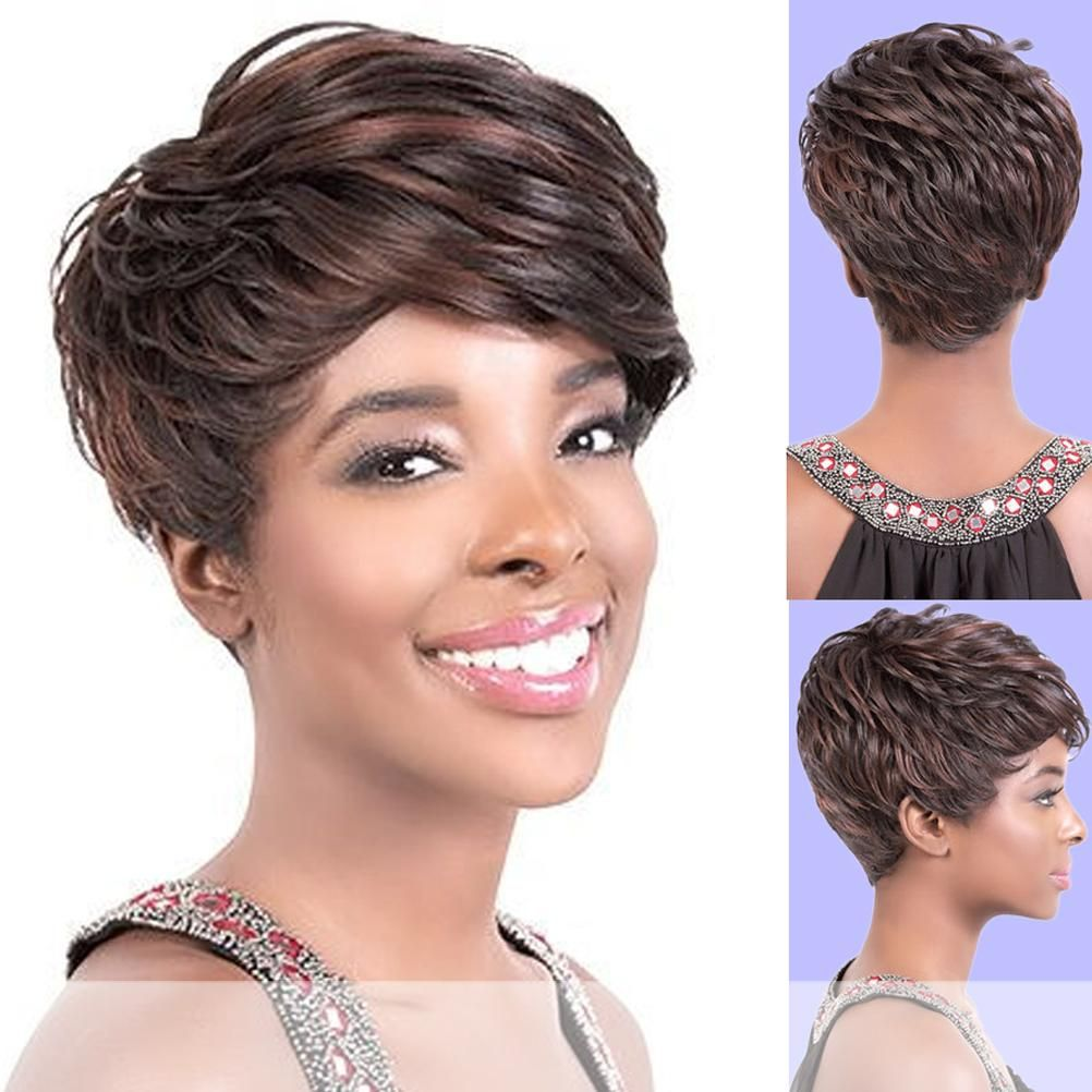 Motown tress carol synthetic full wig motown and products