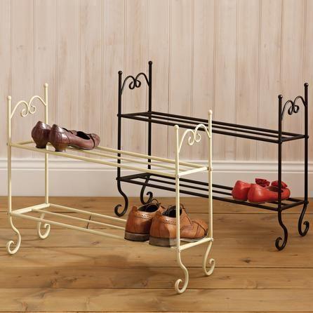 wine rack wall mounted dunelm