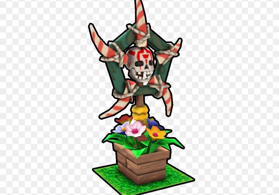 Keren 30 Gambar Pohon Animasi Kartun Pohon Karakter Animasi Kartun Gambar Png Download Bonsai Trees Animated Images Gifs Pictures Di 2020 Kartun Gambar Animasi