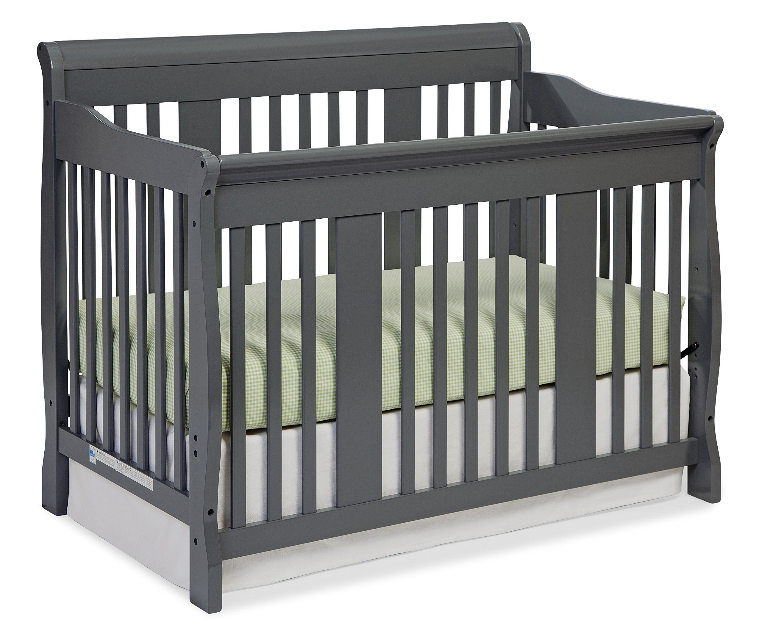us babies kensington crib in stork merlot beautiful and of craft storkcraft cache tag nursery changer convertible grey tuscany quotrquot java r baby cribs winter katia