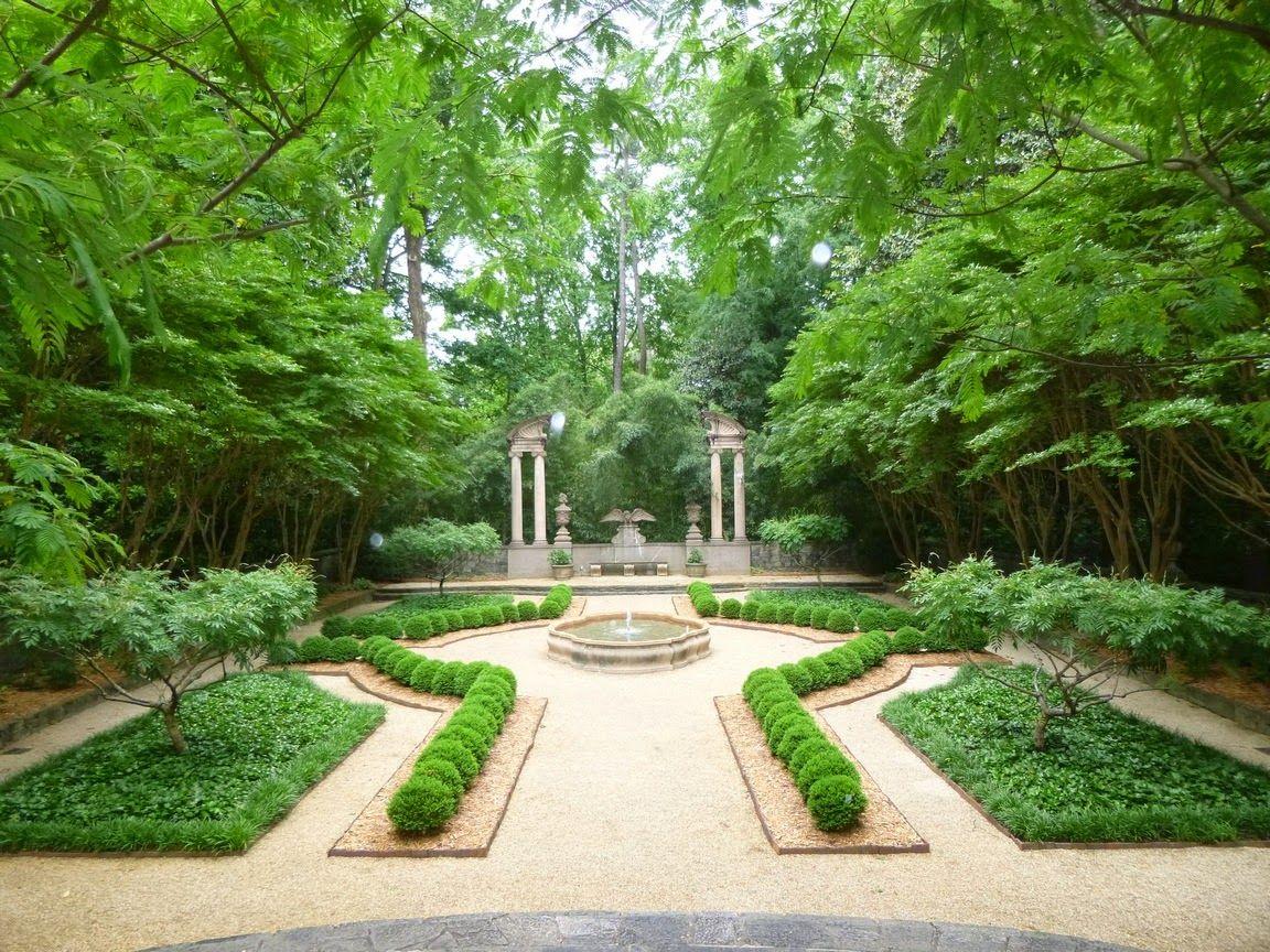 13+ Small wedding venues in atlanta georgia info