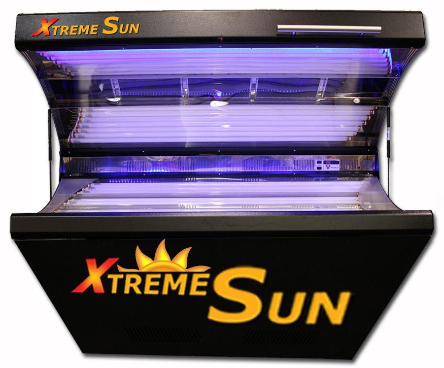 XtremeSun ZXR
