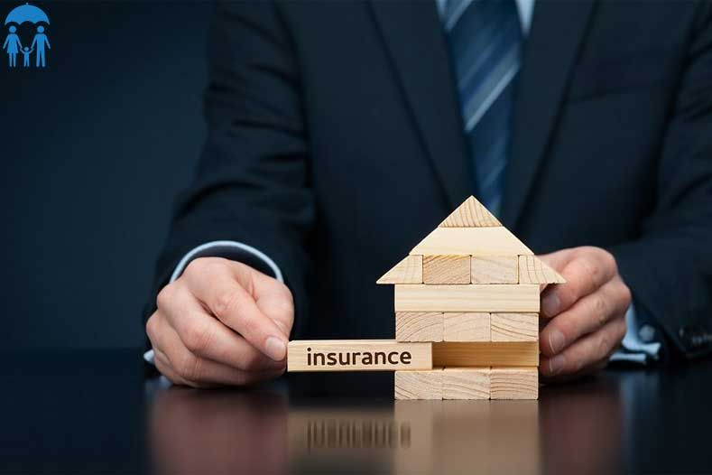 Landlord and renters insurance if you own a rental