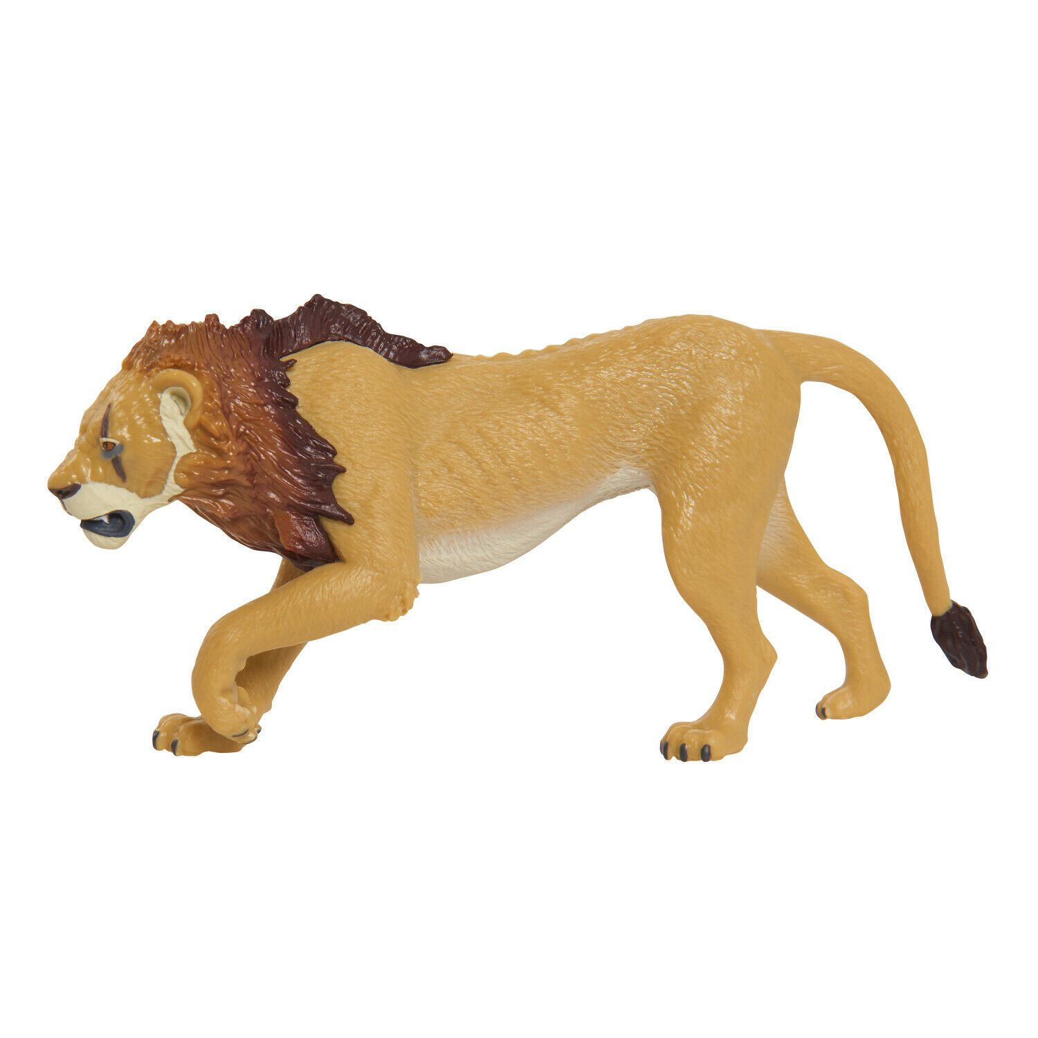 Pin By Freddie Mercury Lover On The Lion King Scar In 2020 Scar Lion King Young Simba Simba Toys