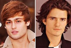 Show Me Your Look Today Haircuts For Men Mens Hairstyles Hairstyle