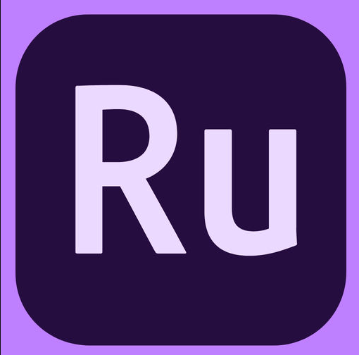 Adobe Premiere Rush CC 2019 Free Download - Technical Sudip