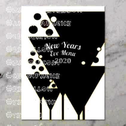 #zazzleréveillon #anchampagne #graduation #réveillon #zazzlecom #champagne #reveillon #yearsmenu #textual #andoré #urbandu #framed #nouvel #eastdu #posterdu Nouvel An | Champagne doré, menu du réveillon du Nouvel An | Champagne doré, menu du réveillon du Nouvel An |doré, menu du réveillon du Nouvel An | Champagne doré, menu du réveillon du Nouvel An | Champagne doré, menu du réveillon du Nouvel An | Gold Champagne New Year's Eve Party Menu Will You Be Mine Framed Textual Artdu