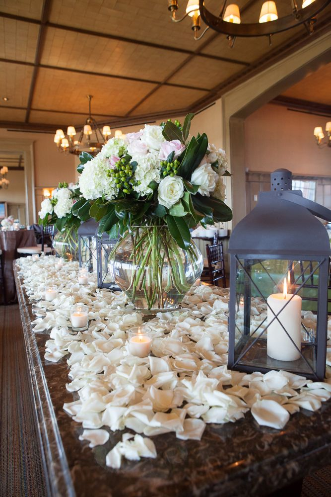 Center Floral Designed By Engaging Events Charleston Sc Wedding Planner Wedding Event Planner Event Planning Decorations Wedding Planner