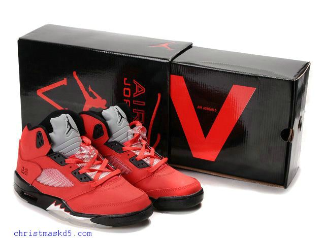 Jordans Coming Out Nike Shoes