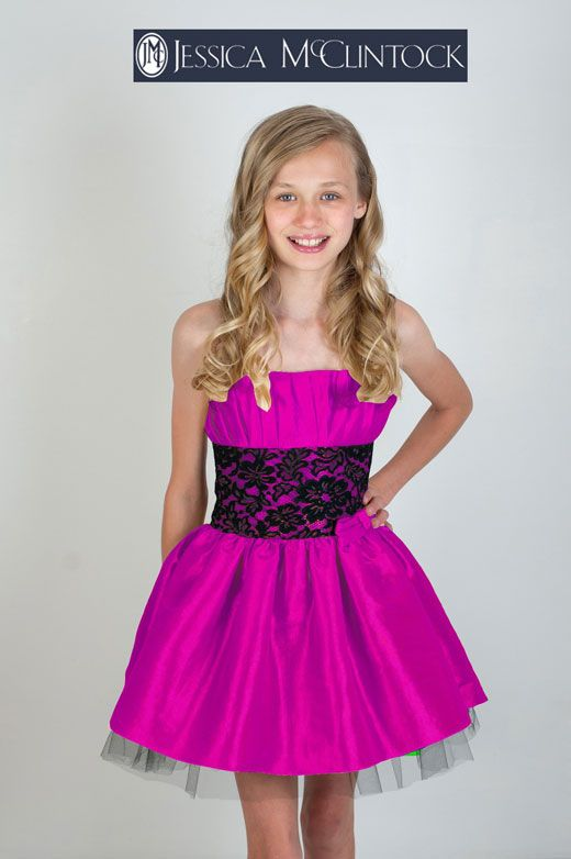 0f25cbdf3 tween special occasion dresses - Google Search