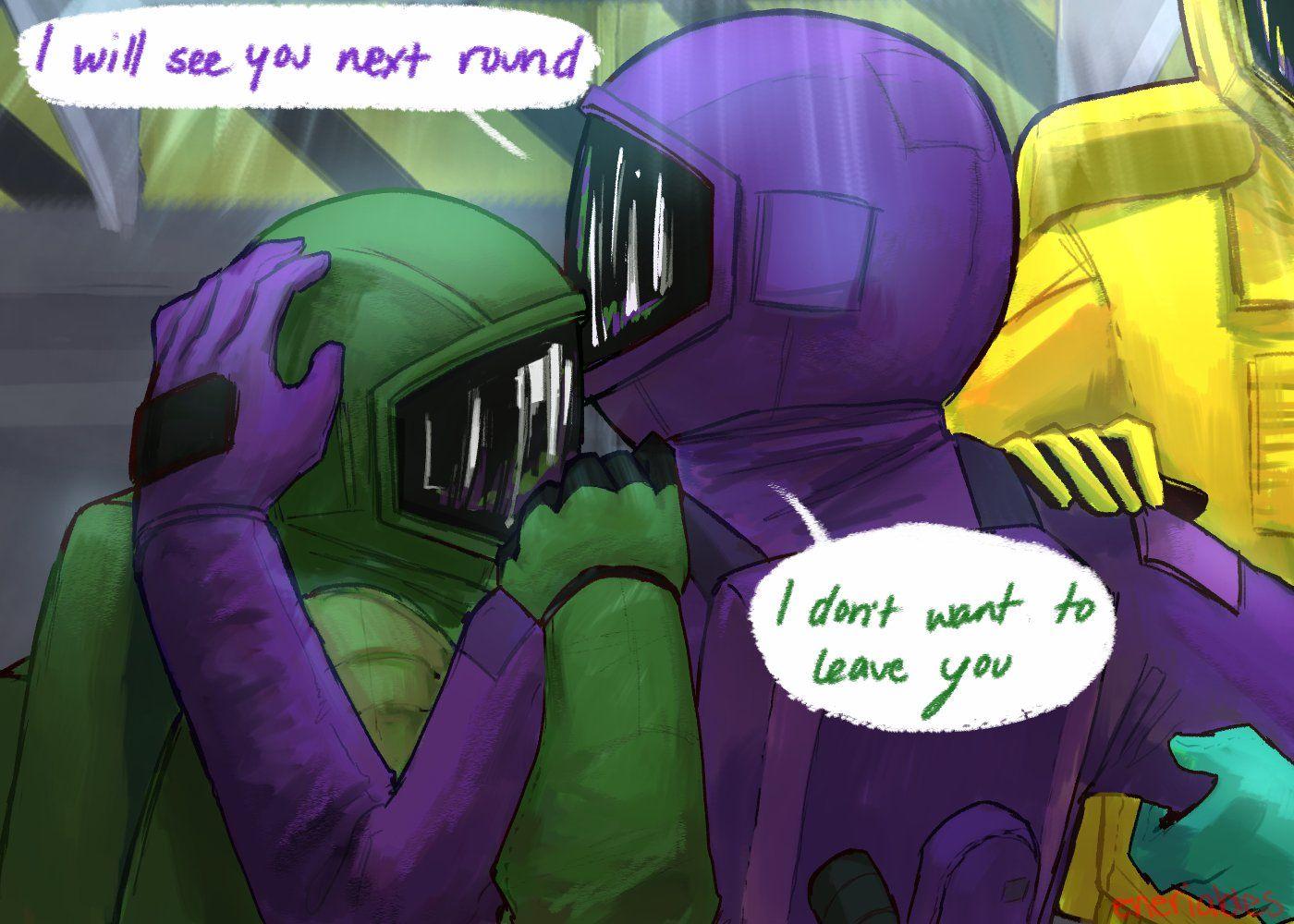 Pin By Lia Carballo On Among Us In 2020 Dark Jokes Memes Cute Comics