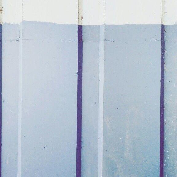 Panetone Serenity Spring 2016 Colour Trend