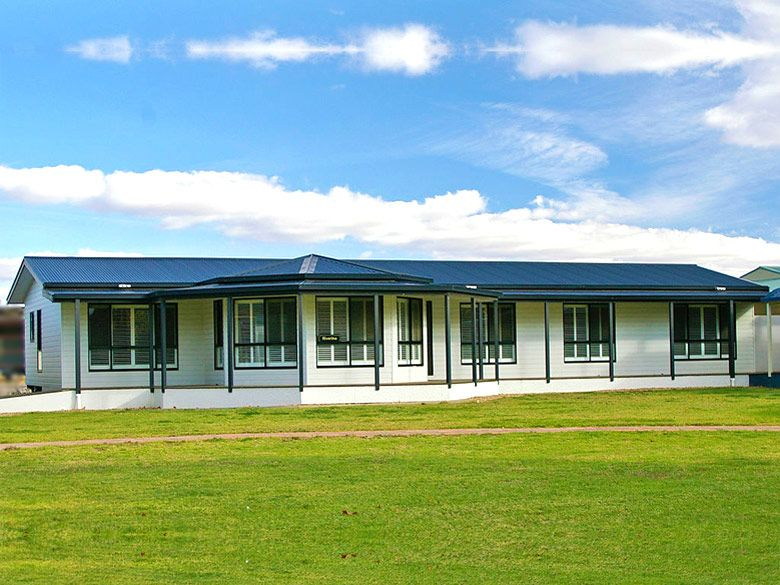 Purchasing A Mobile Home Used Or New Buying Questions To Ask