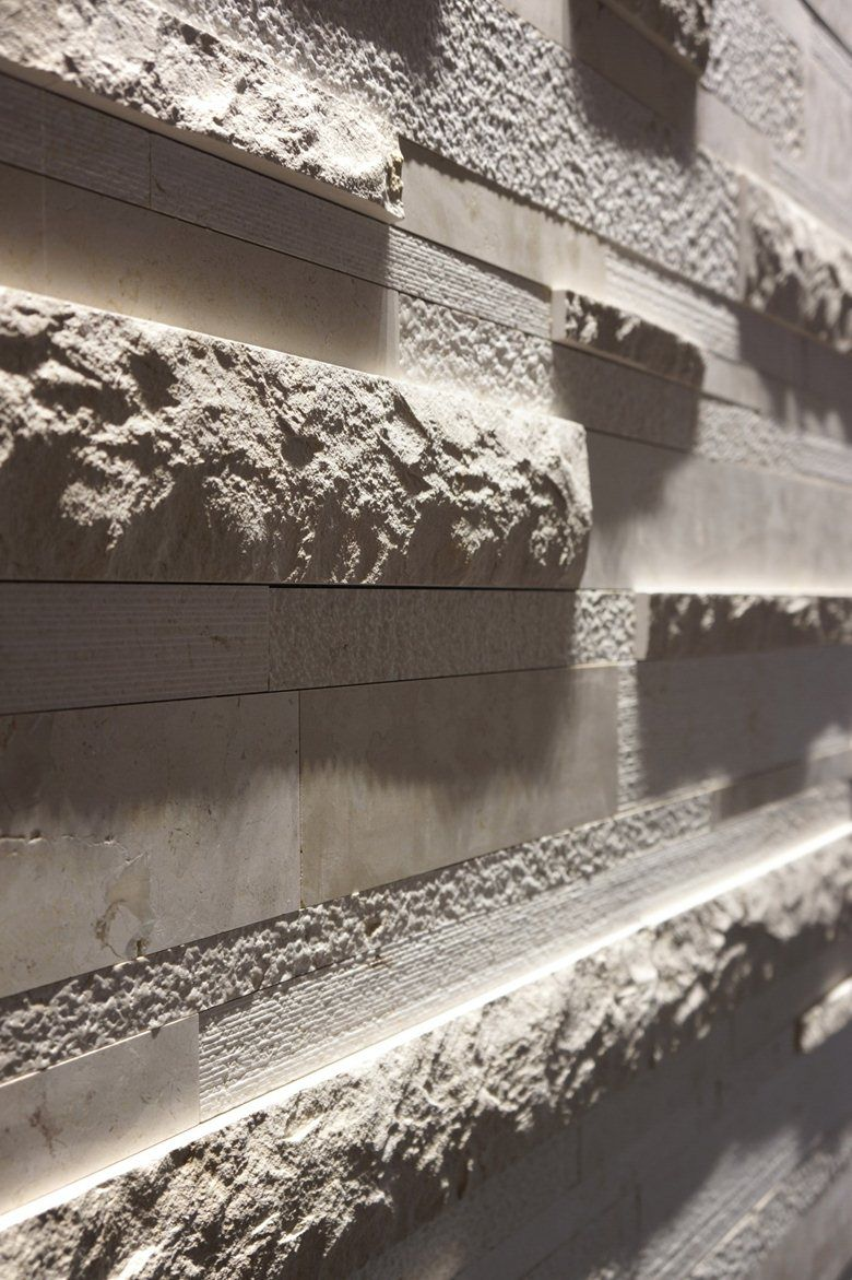 Dollerer S Genusswelten Picture Gallery Stone Facade Stone Cladding Wall Cladding