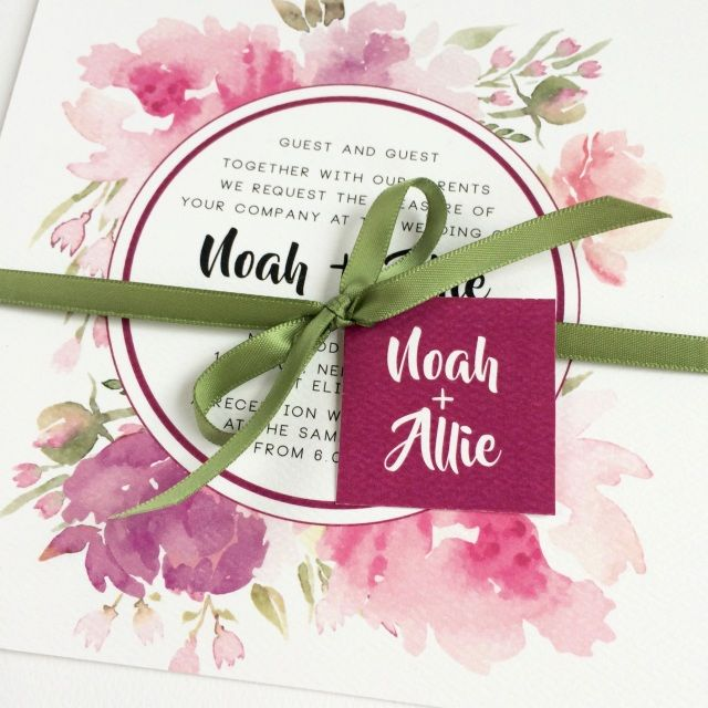 Free hints and tips on planning your wedding We cover it all from - free engagement invitations