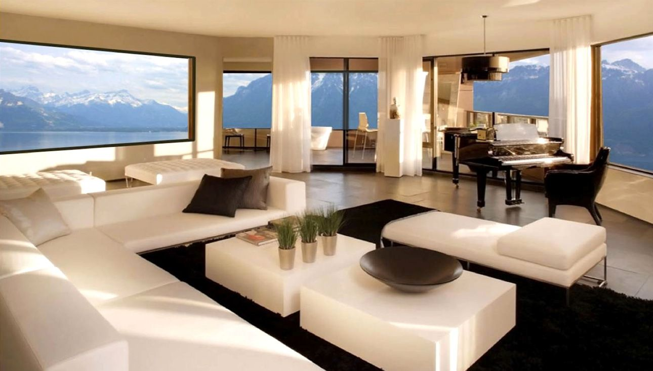 luxury house | Wonderland | Pinterest | Luxury houses, Luxury and House