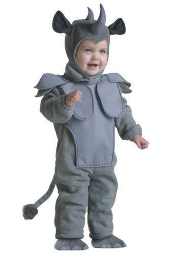disfraz-de-rinoceronte-para-ninos-y-bebes-envio-gratis-13668-MLM20079612305_042014-O.jpg (350×500)  sc 1 st  Pinterest & disfraz-de-rinoceronte-para-ninos-y-bebes-envio-gratis-13668 ...