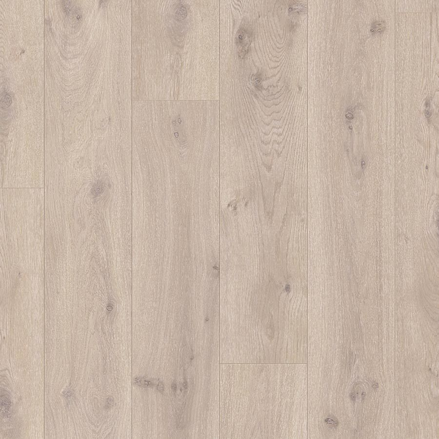 Flooring Pergo Portfolio 8 07 In W X 6 72 Ft L Modern Oak Embossed Wood Plank Laminate Oak Laminate Flooring Vinyl Laminate Flooring Laminate Flooring Colors