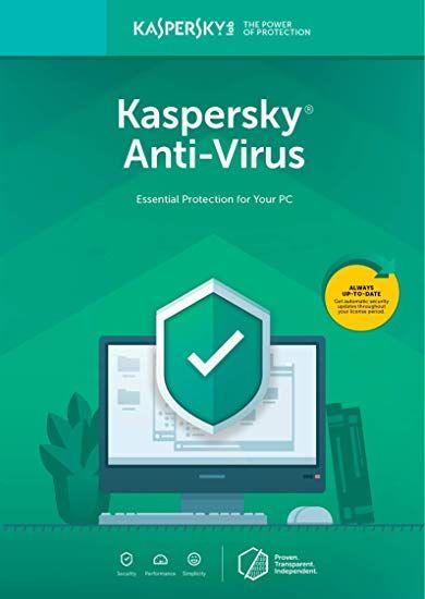 enter kaspersky activation code (windows 10) Software