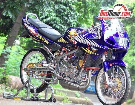 Pin By Daniel Sipayung On Yh Kawasaki Ninja Ninja Motorcycle