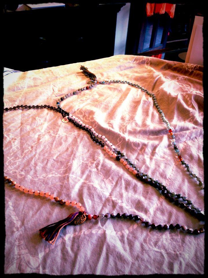 Fabulous Chan Luu jewelry! #chanluu #love #jewelry #necklace #bracelets #heart #colorado #fortcollins