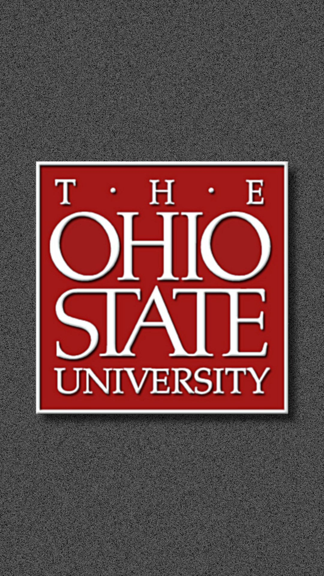 Cool Ohio State Wallpaper | Ohio state wallpaper, Ohio ...