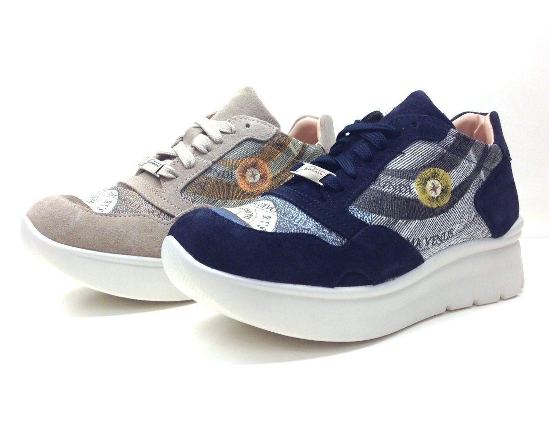 sale retailer 8acc8 ba763 Pin su Gattinoni Collezione Scarpe