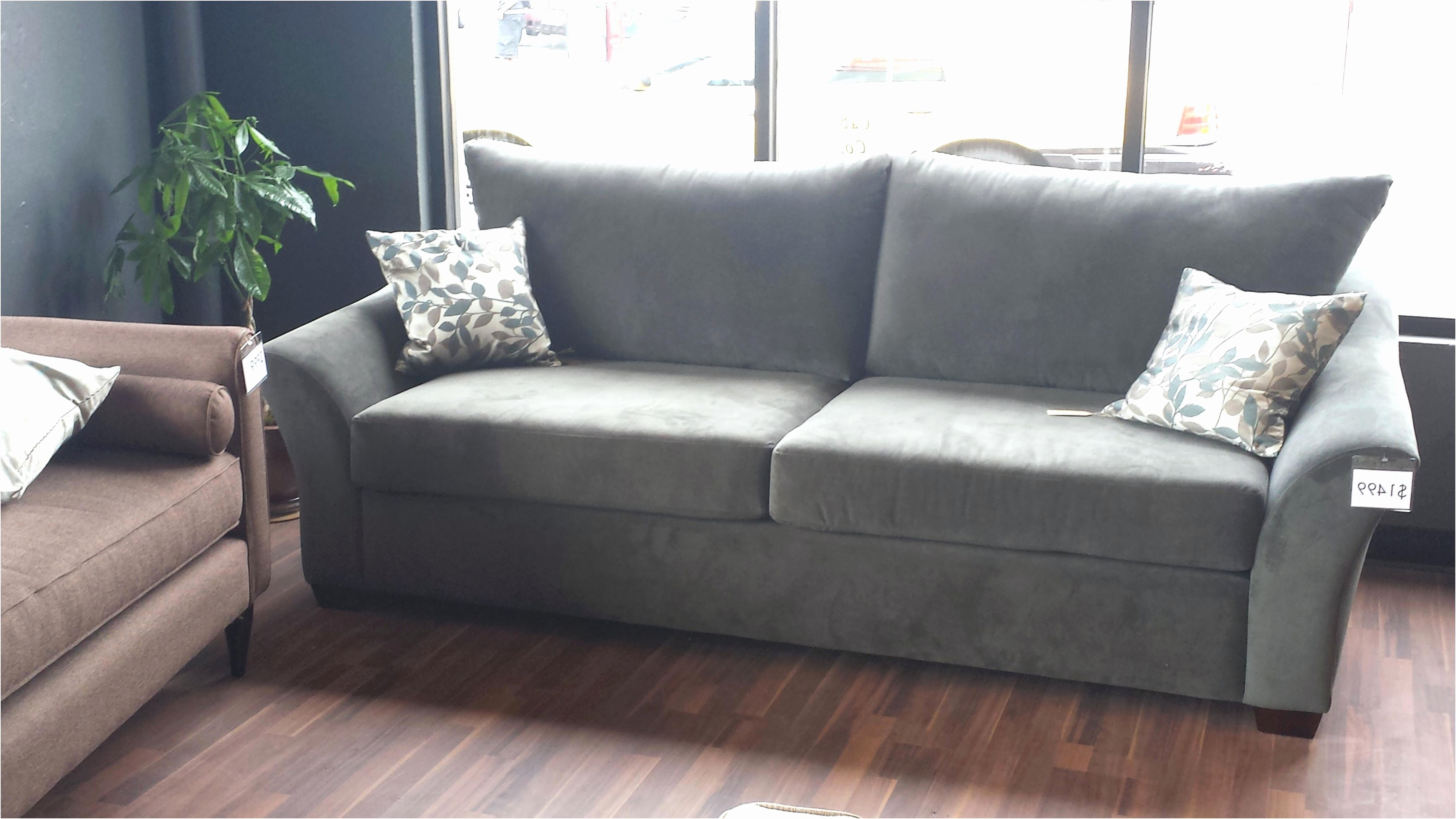 Luxury Deep Sectional sofa with Chaise Images deep seated