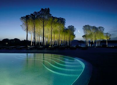 La coluccia designhotel sardinien italy ridecolorfully for Design hotel sardinien