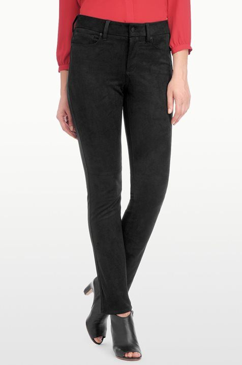 NYDJ Sheri Jeans Slim Donna