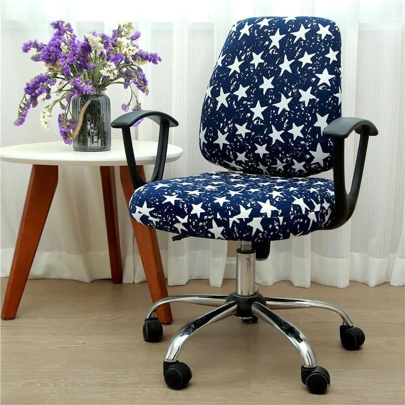 STRANDMON Wing chair Nordvalla dark gray Wing chair
