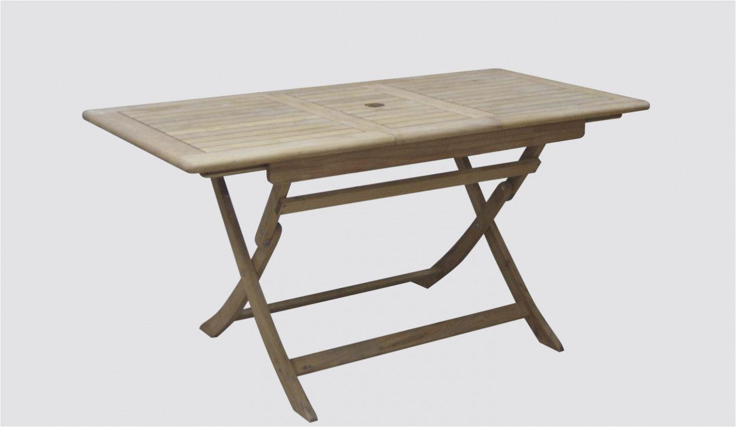 Ikea Table De Jardin Pliable L Amenagement D Un Coin De Repos Dans