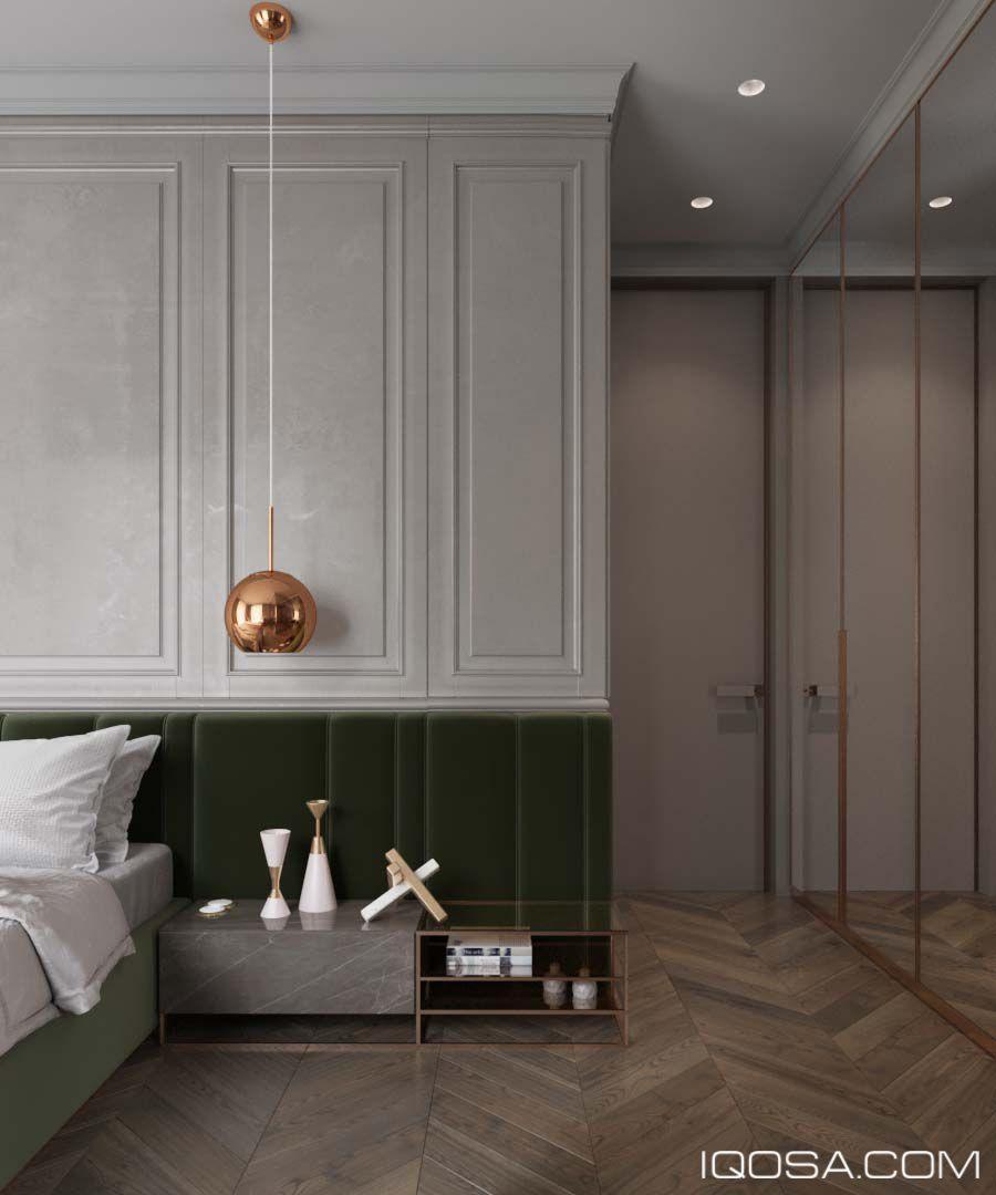 современные спальни дизайн: Пин от пользователя Rafa Díaz De León на доске Ideas Para