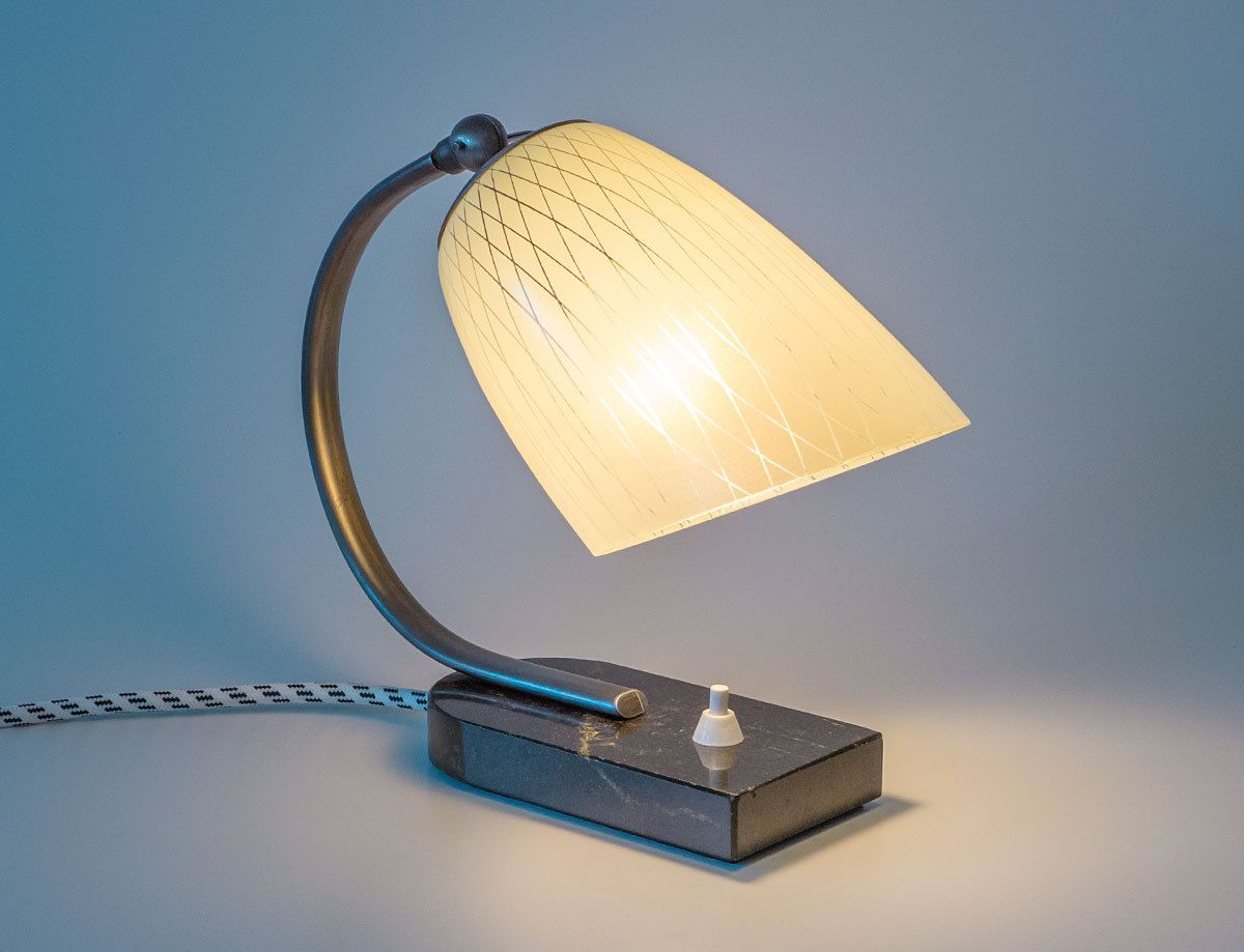 Ddr Schlafzimmer Lampe Pin Von Nice And Good Things Auf Lamps Table Lamp Lighting Und