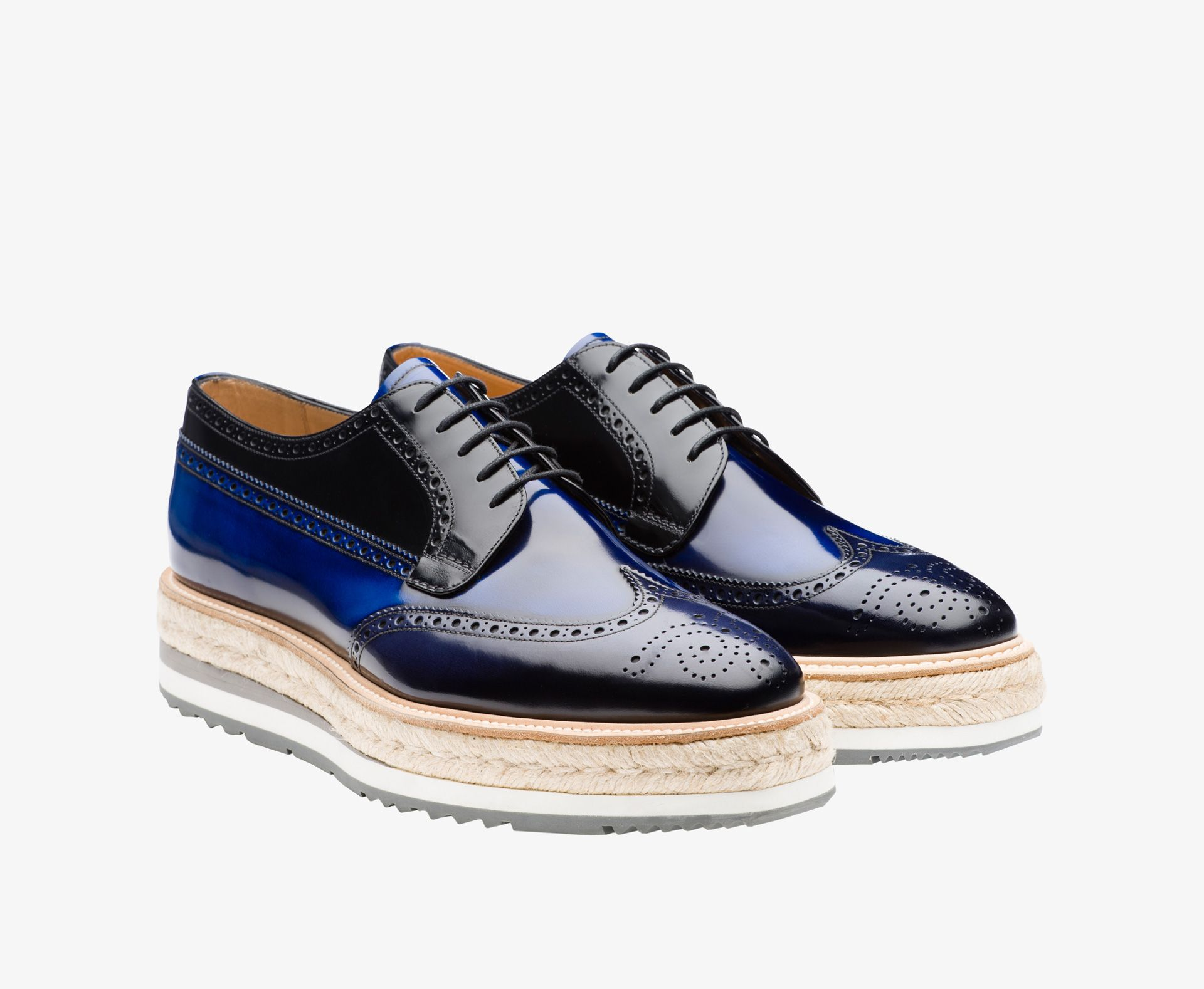 Leather Derby Shoes Leather Boat Shoes Monk Strap Shoes Leather Chelsea Boots