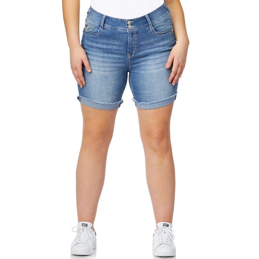 Hot legs in pantyhose