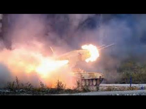 ▶ 2014 August 3 Breaking News Ukraine Crisis USA Europe hit Russia new sanctions - YouTube