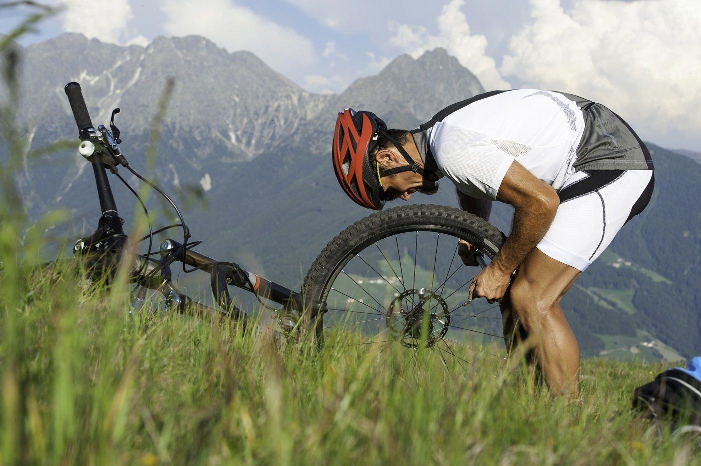 Best Mountain Bike Pump Coolbikeaccessories Roadbikeaccessories