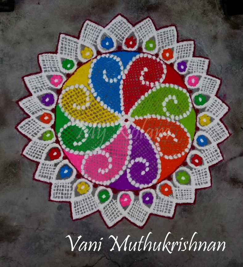 a82c252e1b0f6 People also love these ideas pin by sushma allaboina on rangoli in designs  rh pinterest