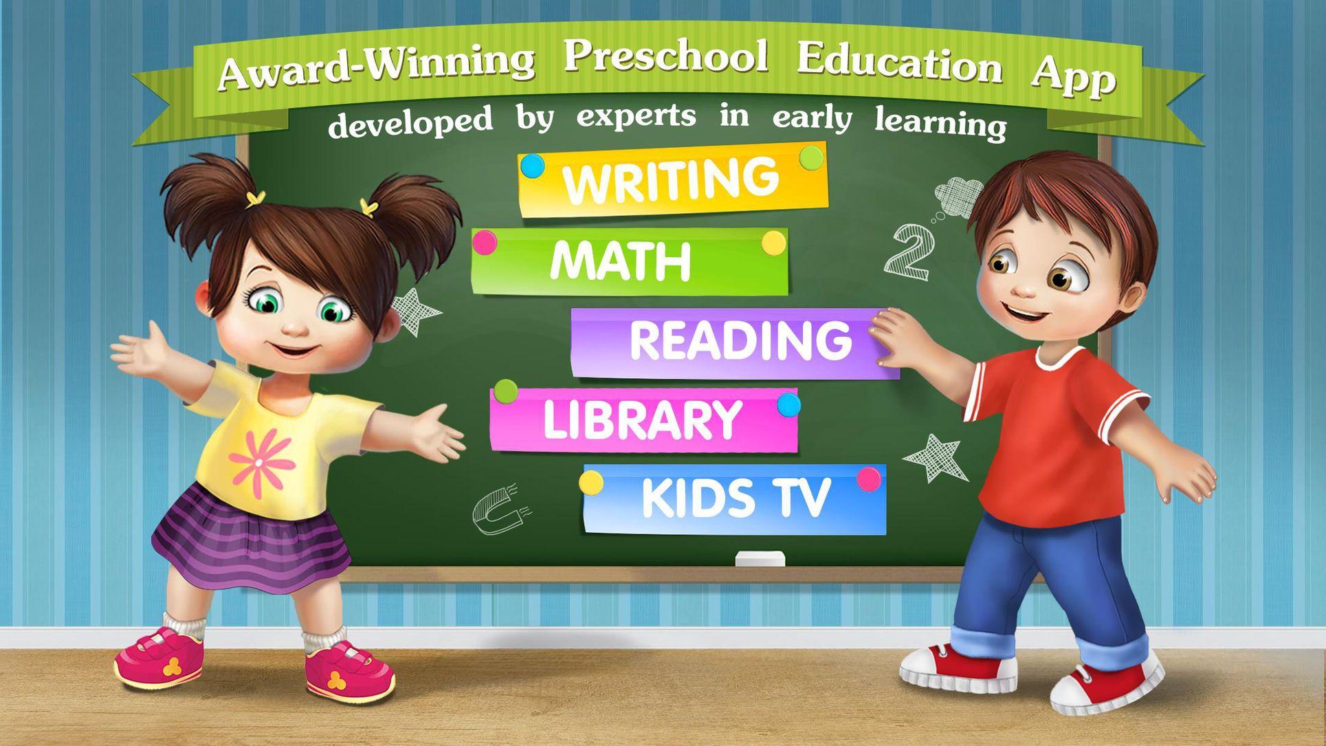 Kindergarten math (With images) Preschool education