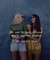 Photo of 101 Amazing Quotes about Best Friends  #bffquotes #bestfriends #quotes #sarcasm …